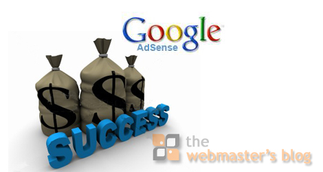 increase-adsense-earnings-high-ecpm