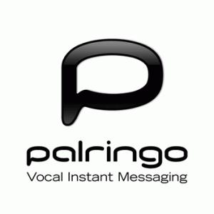 الان تستطيع التحدث الى جميع اصدقائك مهما اختلف برنامج التحدث الذي يستخدمونه وذلك لان Palringo يدعم اغلب هذه البرامج.