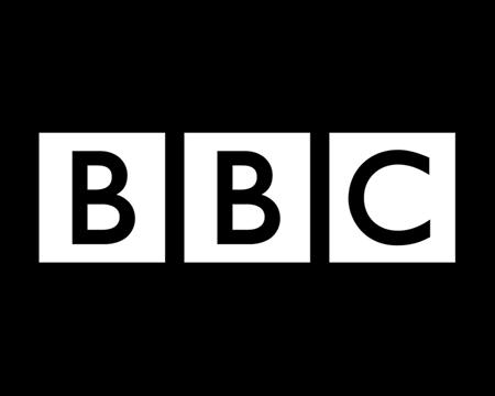 """شبكة """"BBC"""""""