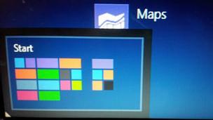 ويندوز 8 سيكون الافضل في الاسواق، حسب تقييم مايكروسوفت