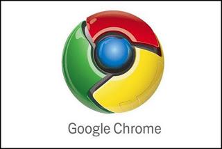 جوجل كروم من افضل برامج التصفح