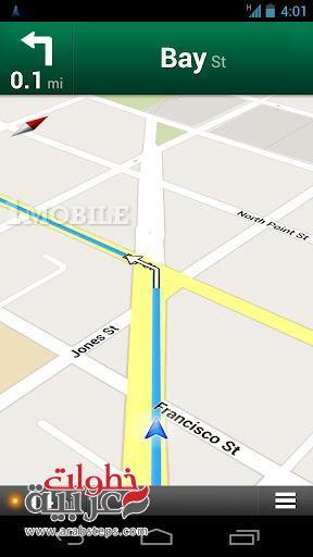 google-map3