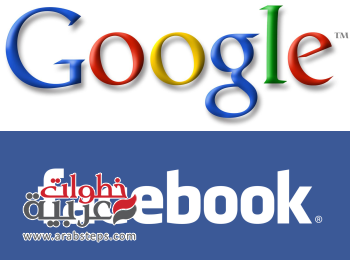 Google and Facebook advertising and cooperation