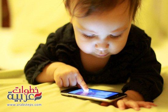 baby-iphone-user-Optimized