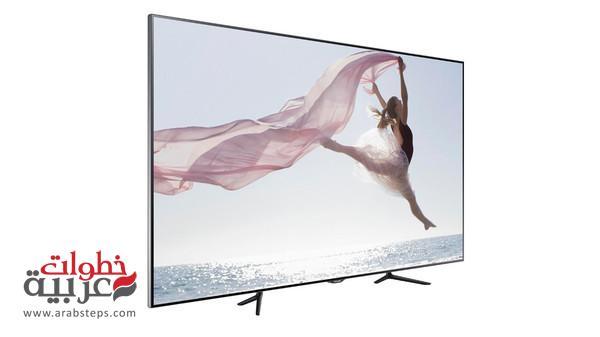 samsung-bigest-tv