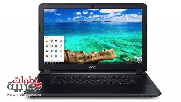 Acer-C910-598x337