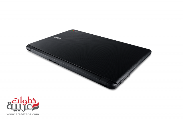acer-c910-7-cropped-640x426-c