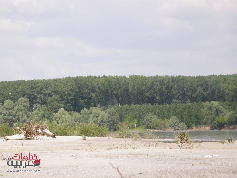 liberland4