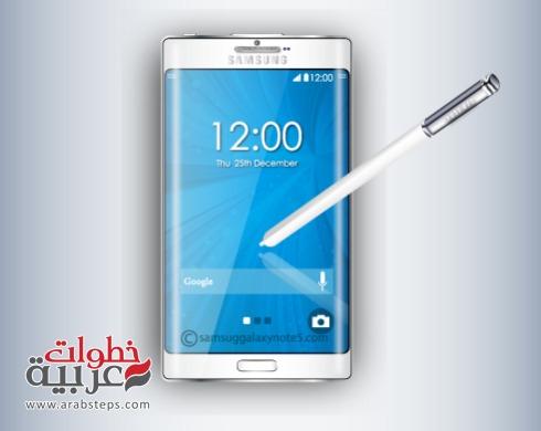 Samsung-Galaxy-note-5-2