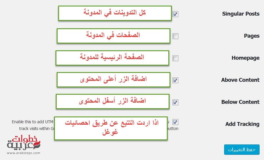 whatsapp-wordpress2