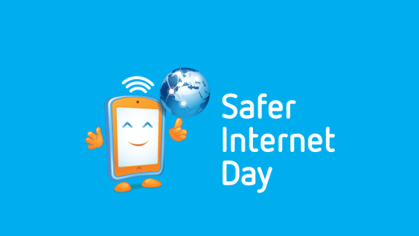 save-internet-day